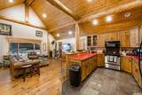 30661 Old Lincoln Hwy - Photo 42