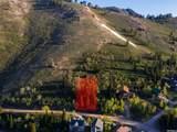 6742 Aspen Dr - Photo 2