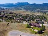 5631 Highland View Ct - Photo 1