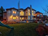 15 Snow Forest Ln - Photo 91