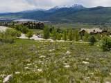 5606 Porcupine Ridge Dr - Photo 2