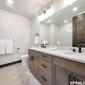 3751 Blackstone Dr - Photo 10