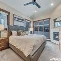 3751 Blackstone Dr - Photo 13