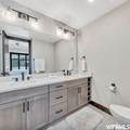 3751 Blackstone Dr - Photo 14