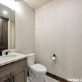 3751 Blackstone Dr - Photo 15