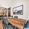 3751 Blackstone Dr - Photo 6