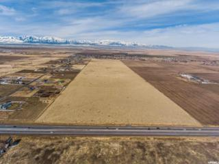 3700 N Highway 36, Erda, UT 84074 (#1434975) :: Red Sign Team