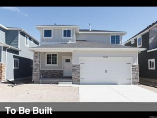 969 N White Horse Dr #108, Spanish Fork, UT 84660 (#1435994) :: Red Sign Team