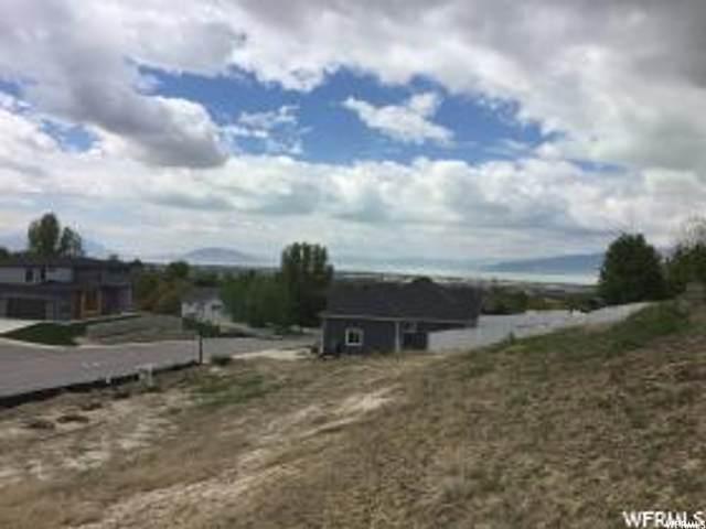 1275 E 300 N #4, Pleasant Grove, UT 84062 (#1550797) :: Utah Best Real Estate Team | Century 21 Everest