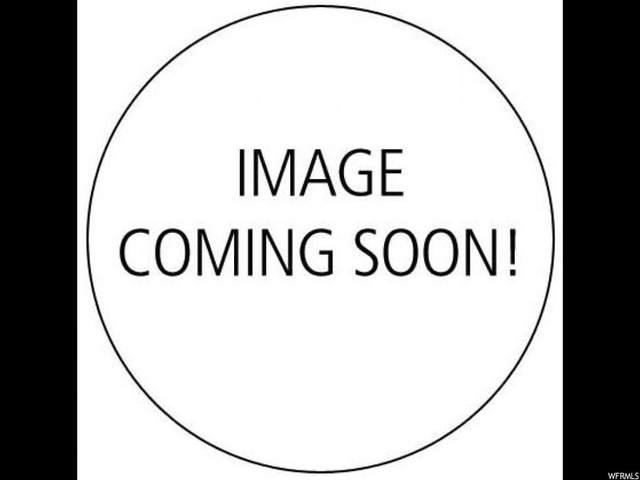 8483 W Magna Main St S #7, Magna, UT 84044 (#1571071) :: Big Key Real Estate