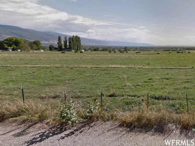 670 E 2625 N, Layton, UT 84041 (#1695141) :: Bear Phelps Group