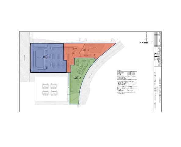 10738 S Redwood Rd #2, South Jordan, UT 84095 (#1695997) :: Bustos Real Estate | Keller Williams Utah Realtors