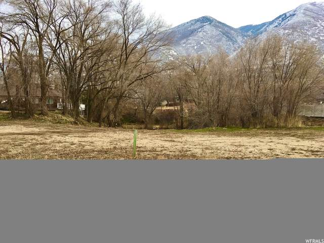 12391 S Hastingmeadow Ln E, Draper, UT 84020 (MLS #1697113) :: Summit Sotheby's International Realty