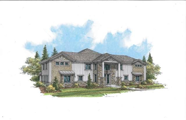 140 W 150 S D12, Garden City, UT 84028 (#1697758) :: Bustos Real Estate | Keller Williams Utah Realtors