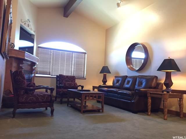840 W Bigler Ln #3032, Midway, UT 84049 (#1699841) :: Utah Dream Properties
