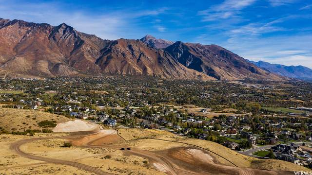 812 W Lakeview Dr #1, Alpine, UT 84004 (MLS #1710775) :: Summit Sotheby's International Realty