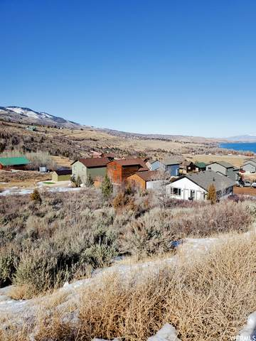 1401 N Broad Hollow Rd W T65, Garden City, UT 84028 (MLS #1714998) :: Lawson Real Estate Team - Engel & Völkers