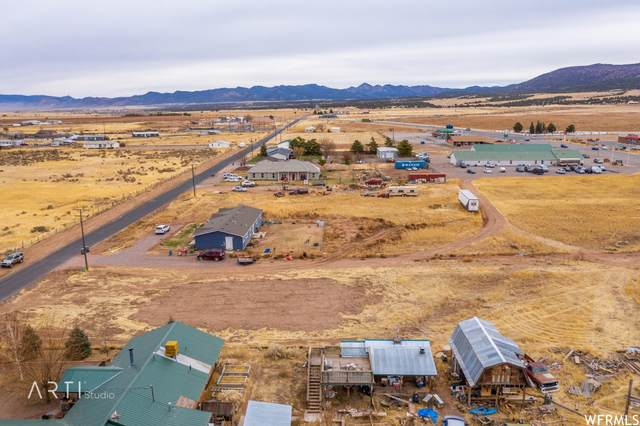Address Not Published, Enterprise, UT 84725 (MLS #1718911) :: Summit Sotheby's International Realty
