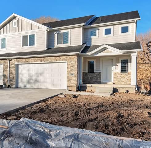 780 S 475 E, Springville, UT 84663 (#1719223) :: Pearson & Associates Real Estate