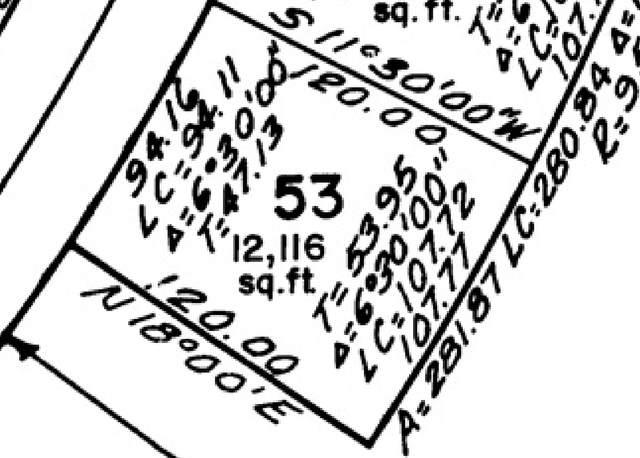 3071 Country Club Way #53, Garden City, UT 84028 (#1719249) :: Berkshire Hathaway HomeServices Elite Real Estate