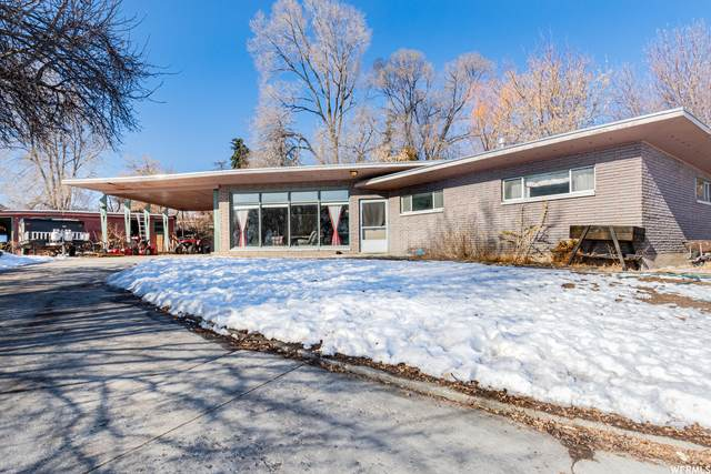 211 N 300 E, Tremonton, UT 84337 (#1720511) :: Big Key Real Estate