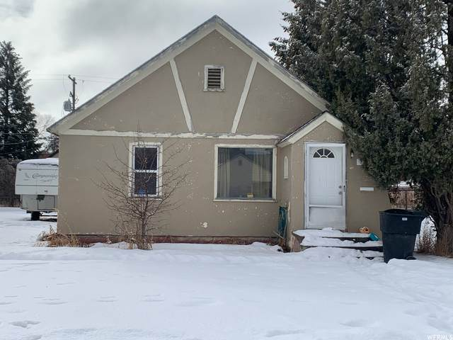 753 Lincoln St, Montpelier, ID 83254 (#1721482) :: Bustos Real Estate | Keller Williams Utah Realtors