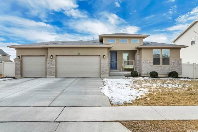 133 W 750 S, American Fork, UT 84003 (MLS #1721501) :: Lawson Real Estate Team - Engel & Völkers