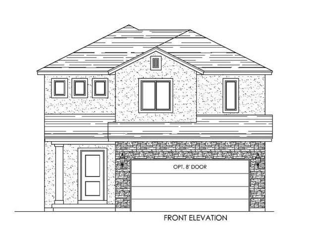 1673 S Windemere Rd Kaylee, Santaquin, UT 84655 (#1721686) :: Big Key Real Estate