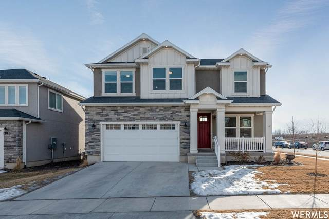 3935 W 1700 N, Lehi, UT 84043 (#1721835) :: REALTY ONE GROUP ARETE