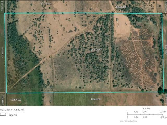 4614 N 3500 E #2, Ballard, UT 84066 (#1721905) :: Utah Dream Properties