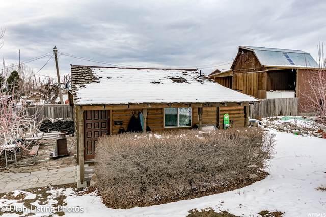 328 W 2600 N, Pleasant Grove, UT 84062 (#1722042) :: Bustos Real Estate | Keller Williams Utah Realtors