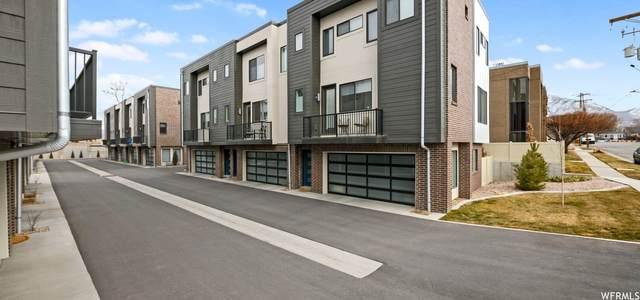 3005 S Elgin Hill Ct, South Salt Lake, UT 84106 (MLS #1723005) :: Lawson Real Estate Team - Engel & Völkers
