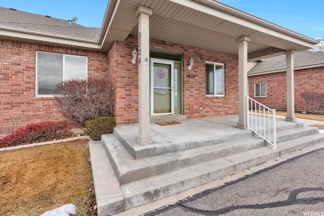 9524 N 4500 W, Cedar Hills, UT 84062 (MLS #1723037) :: Lawson Real Estate Team - Engel & Völkers