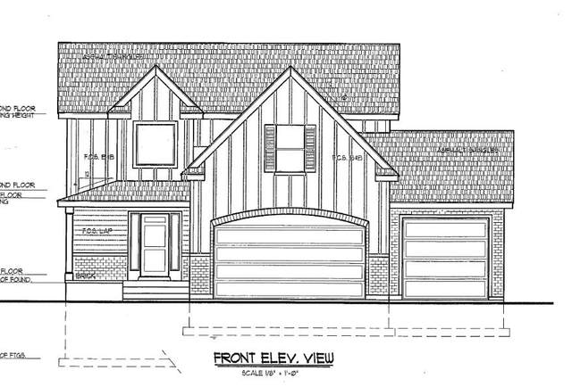 3433 S Isabel Way W #405, West Haven, UT 84401 (#1723052) :: goBE Realty