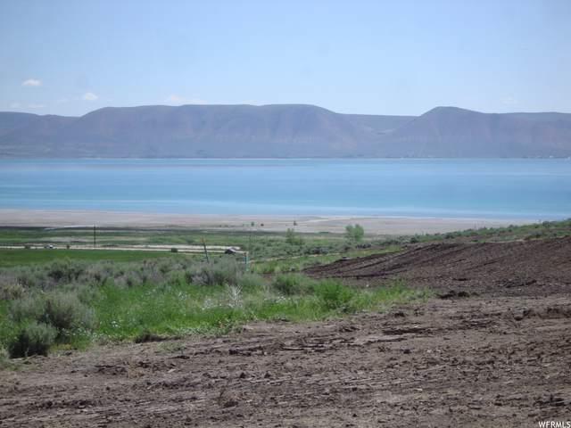97 Blue Sage Dr #92, Fish Haven, ID 83287 (MLS #1723791) :: Lawson Real Estate Team - Engel & Völkers
