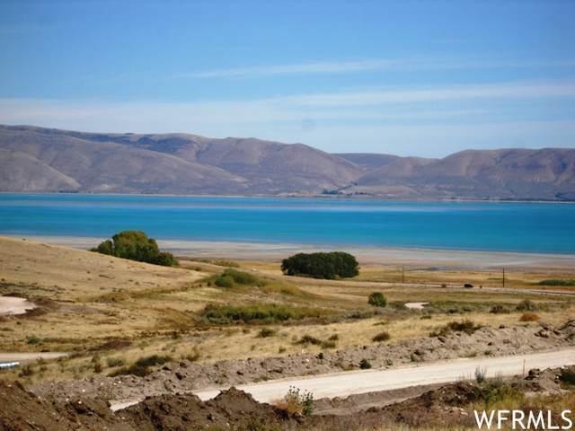 151 Blue Sage Dr #93, Fish Haven, ID 83287 (MLS #1723792) :: Lawson Real Estate Team - Engel & Völkers