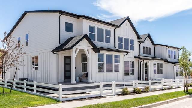 705 S Grant Ln, North Salt Lake, UT 84054 (MLS #1723832) :: Lawson Real Estate Team - Engel & Völkers