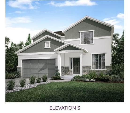 6336 S Echomount Dr S #239, West Valley City, UT 84081 (MLS #1723851) :: Lawson Real Estate Team - Engel & Völkers