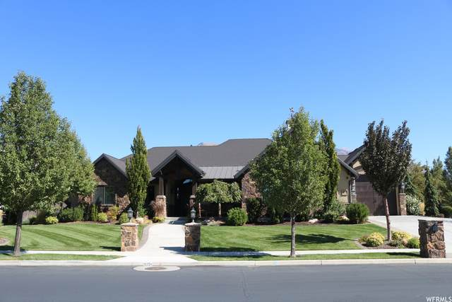 10204 N Yorkshire Ct, Highland, UT 84003 (#1724040) :: RE/MAX Equity