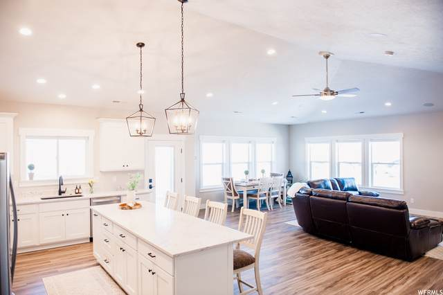 2752 W Legend Dr N, Tremonton, UT 84337 (#1724110) :: Bustos Real Estate | Keller Williams Utah Realtors