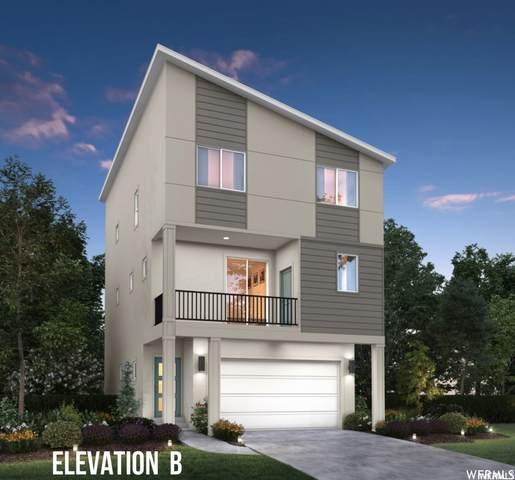 473 S 650 E, American Fork, UT 84003 (#1724134) :: Utah Dream Properties