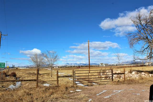 4058 N 16750 W 3A, Altamont, UT 84001 (#1724152) :: Colemere Realty Associates