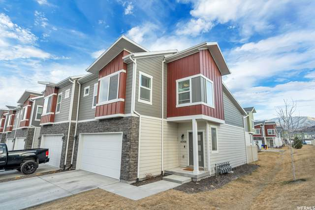 4288 E Half Timber Way, Eagle Mountain, UT 84005 (MLS #1724366) :: Summit Sotheby's International Realty