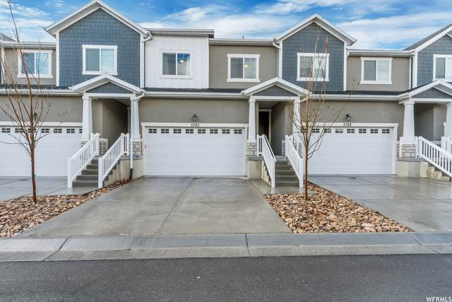 1783 N 3720 W, Lehi, UT 84043 (#1724730) :: The Lance Group