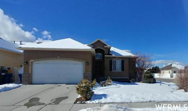 5483 Brienne Way, Stansbury Park, UT 84074 (#1725454) :: Belknap Team