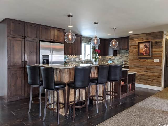 25 N 800 E, Orem, UT 84097 (#1725492) :: Utah Dream Properties