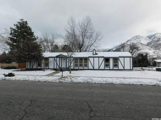 1562 Tyler Ave, Ogden, UT 84404 (#1725608) :: Utah Dream Properties
