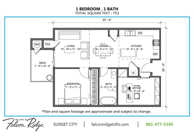 Address Not Published, Sunset, UT 84015 (#1726005) :: RE/MAX Equity