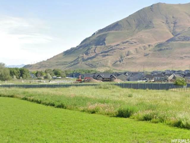 1941 N Shepard Ln, Lake Point, UT 84074 (MLS #1726573) :: Lawson Real Estate Team - Engel & Völkers