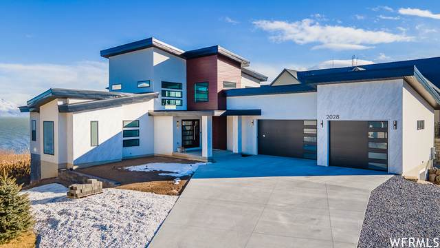 2028 S Centennial Blvd, Saratoga Springs, UT 84045 (#1726605) :: Bustos Real Estate | Keller Williams Utah Realtors